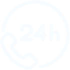 24-hour-emergency-icon