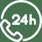 24-hour-emergency-icon