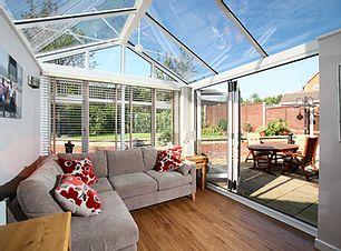 conservatory1