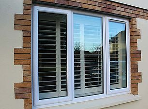 upvc-windows-limerick